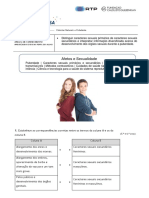 Afetos e Sexualidade.pdf