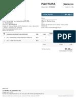 CMA547290.pdf