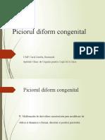 1.5-Piciorul-diform-congenital.pptx