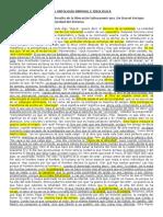 Dussel Enrique_LA ONTOLOGÍA INMORAL E IDEOLÓGICA.pdf