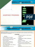 Clase de Algoritmosconcursos.pptx