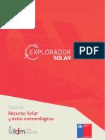 reporteMeteo_Recurso_sol