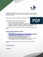 Instructivo Experto Postulante Externo.pdf