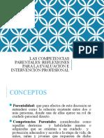 1pdf.net_las-competencias-parentales-reflexiones-para-la-