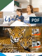 Reporte Integrado ISA 2018-25-04.pdf