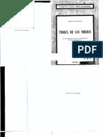 0_305.- Teoria de las Normas. Armin Kaufmann[28674].pdf