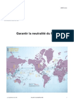 LQDN-20100412-RapportNN