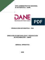 Manual_Operativo