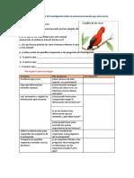 FICHA SE INVESTIGACION.pdf