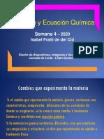 04-reacc-y-ec-quimica-2020-ifddc-1