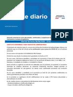 08-06-2020 19 Hs - Parte MSSF Coronavirus Con v Ocampo