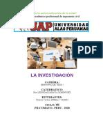 INVEST.1[1] INVESTIGACION