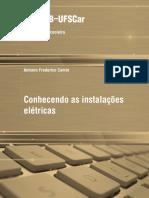 TS_Comin_InstalacoesEletricas1.pdf