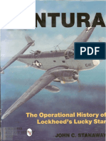 Vega Ventura The Operational Story of Lockheed's Lucky Star.pdf