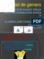 equidaddegenerojairyurgen2c-130522185456-phpapp02