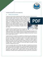 Generalidades_de_los_Pavimentos 2