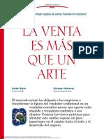 32-D_La venta arte(G.Stein,E.Cebrecos)