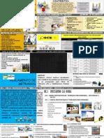 PANEL costos 1.pptx