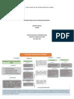 Sistema-Financiero-Colombiano