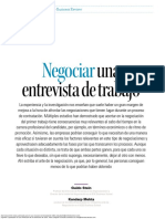 28-35_guido_stein_negociar_entrevistac_