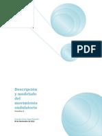 FIS_U4_P1_ANGL