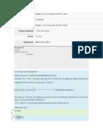 350271159-Quiz-1-Calculo-3.pdf