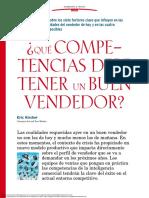 48-d_que_competenciase.kircher