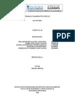 TRABAJO_COLABORATIVO_FISICA_II.pdf