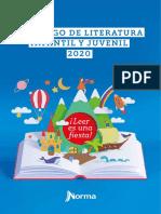Catálogo LIJ NORMA 2020.pdf
