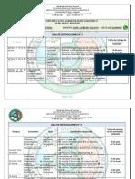 GUIA DE INSTRUCCIONES GEOMETRIA 5°.pdf