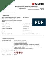 389565...-LIMPA-CONTATO-ONU1950-FISPQ