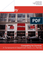 7. Paper - JCPenney