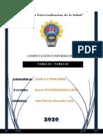 Tarea01_02_logica-InesAlvarado