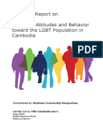 18820171503045631_9778TNS_Research_Report_on_Opinions__Attitudes_and_Behavior_toward_the_LGBT_Population_in_Cambodia