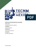 COMPONENTES I2 CPFR.pdf