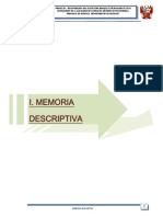 MEMORIA DESCRIPTIVA-forestacion actual.pdf