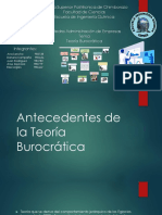 c2c83cd9-939f-4c5c-b06a-cc341b29dd6c.pdf