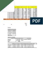 REGRESIÓN LINEAL MÚLTIPLE - CLASE 2 (1).xlsx