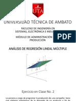 Regresion lineal multiple ejercicio 2.pdf