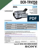 sony_dcr-trv250_level-2_ver-1.4_sm.pdf