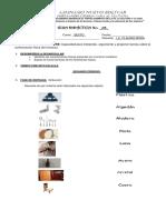 6' - FÍSICA - GUÍA 2 - II BIMESTRE.pdf