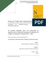 Velasquez Vargas Alexis Wilfredo - parcial