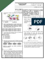 Examen de admision 4° y 5° - 2015 corregida.docx