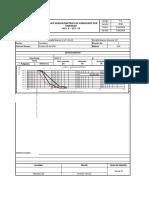 DOSIFICA-LIM-ANC-3,8 PSI