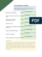 305675856-Quiz-de-Gerencia-Finaciera.docx