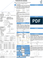 Cartel Bioquimica 8 - Osazonas.pptx