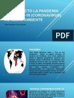 covid-19 (CORONAVIRUS.pptx