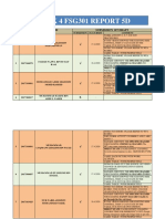1ST DRAFT WPA REPORT (1)