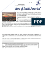 Ismael_Criollo_writing.pdf