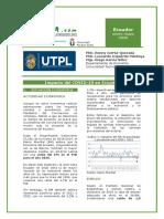 Informe_economia_Ecuador_mayo_2020.pdf